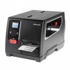Принтер этикеток Honeywell PM42 PM42200003