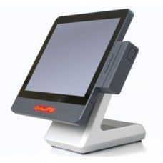 POS-моноблок GlobalPOS AIR II AirII4Gb